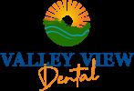 Valley View Dental – Stockton